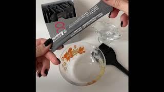 Маска для волос Masil 8 seconds