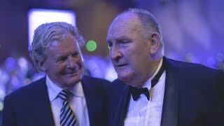 Reminiscing on 150 years of North Melbourne (August 6, 2019)
