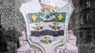 Joe Jackson  -  Hometown  - Images of Blackburn