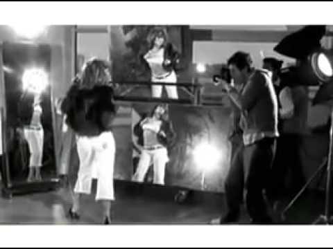 Jennifer Lopez - This Is Me ... Then (Album Promo)