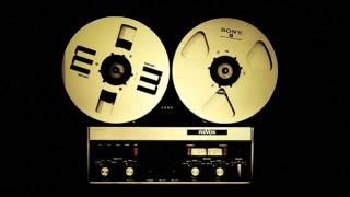 Rascal & Klone - Unreleased Mix Pt 1 1997-2000