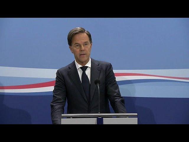 <span class='as_h2'><a href='https://webtv.eklogika.gr/ollandia-prosfygi-kata-tis-rosias-sto-eyropaiko-dikastirio-anthropinon-dikaiomaton' target='_blank' title='Ολλανδία: Προσφυγή κατά της Ρωσίας στο Ευρωπαϊκό Δικαστήριο Ανθρωπίνων Δικαιωμάτων…'>Ολλανδία: Προσφυγή κατά της Ρωσίας στο Ευρωπαϊκό Δικαστήριο Ανθρωπίνων Δικαιωμάτων…</a></span>