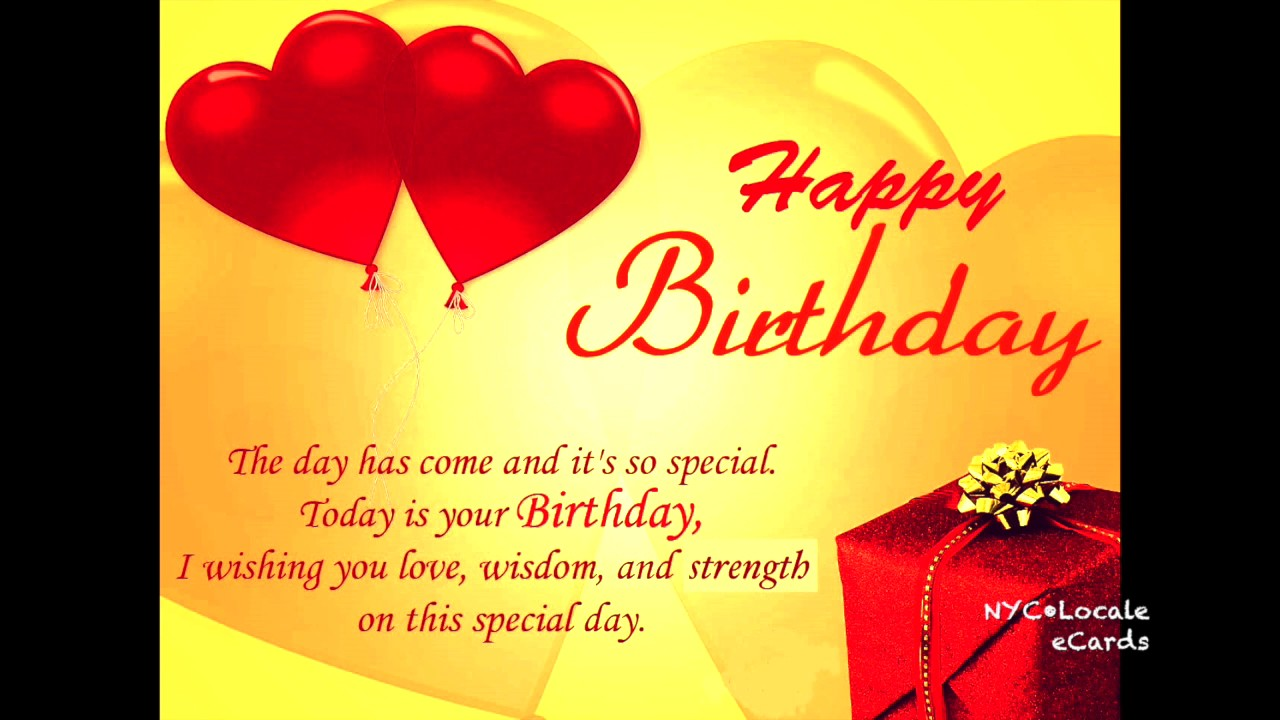 Www Birthday Images For Husband Bedwalls