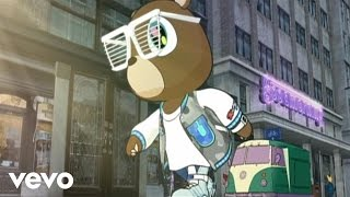 Download Kanye West - Good Morning Mp3 and Videos