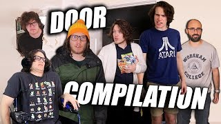 Every Maxmoefoe Door Opening Intro Ever Made - Ultimate Compil…