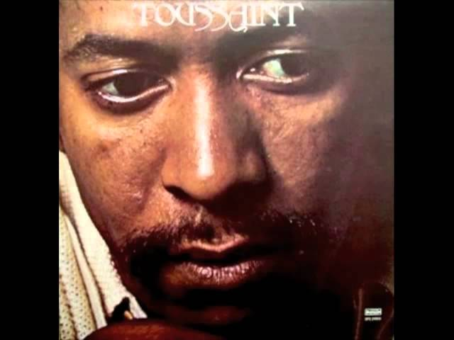 allen-toussaint-from-a-whisper-to-a-scream-chadinsky