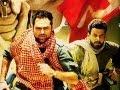 Chakravyuh Theme Song Aarjun Rampal Abhay Deol Manoj Bajpai