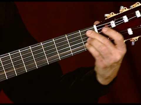 Samba rhythms taught by Rick Udler (Part 2 of 2)