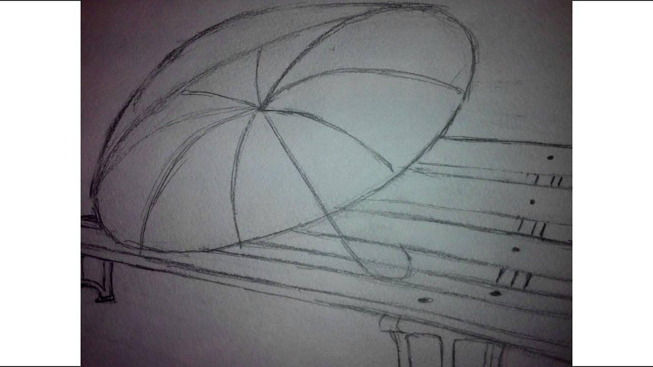 картинки карандашом поэтапно карандашом