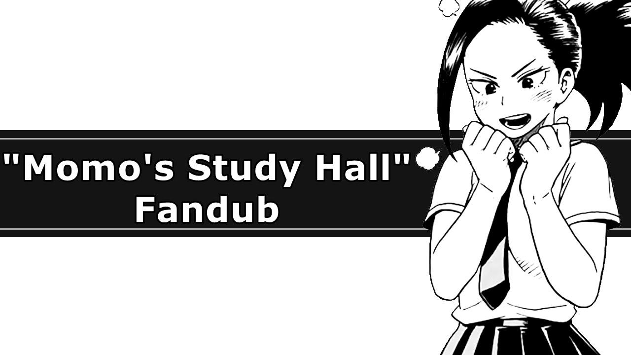 Earn to Die - NewStudyHall