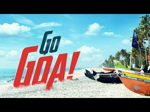 planning-for-goa-trip?-must-watch