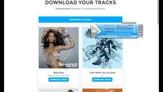 download-music-from-shazam-online-shazdown