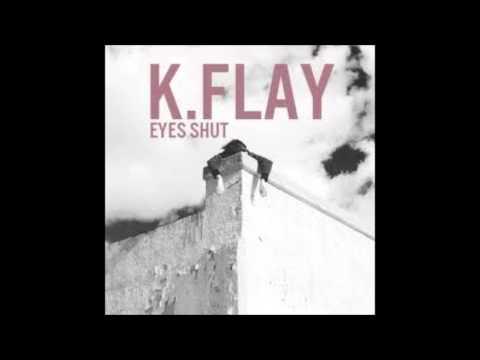 K.Flay - 10th Avenue