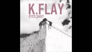k flay 10th avenue