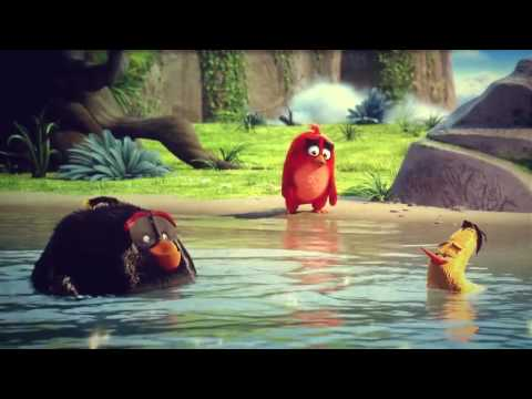 Angry birds funny Telugu
