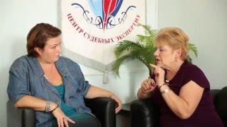 видео Комплексный Технический Мерчандайзинг