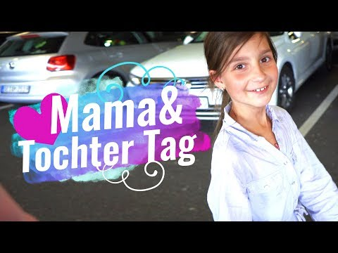 Mama & Tochter Zeit / Spontan zu Ikea / 17.7.17 / MAGIXTHING
