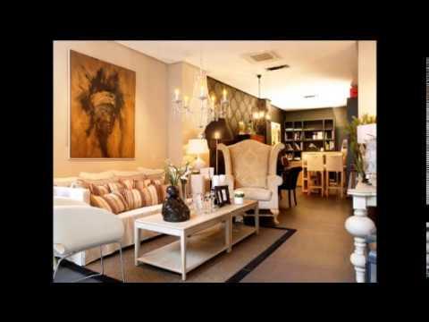 Asun montoya dise adora de interiores alicante www for Disenadora de interiores