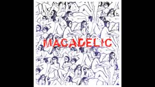 Download lagu Mac Miller Clarity MP3