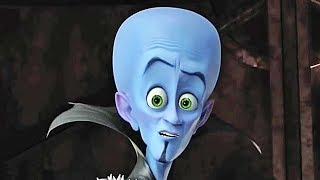 Megamind | FULL Trailer US (2010)