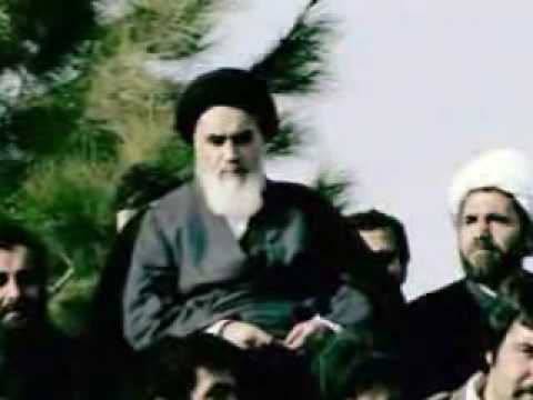 Iran riot: Mahmoud Ahmadinejad election, mir hossein mousavi, Mehdi Karroubi Iran riots khomeini