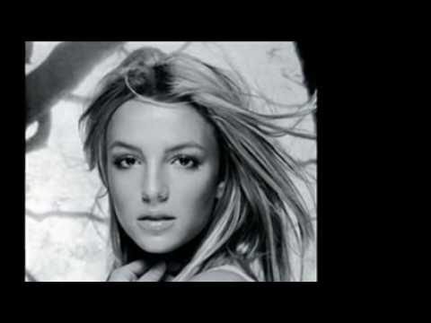 Britney Spears ''Perfect Lover'' Remix  (Feel So High) Mr. Marcus Productions