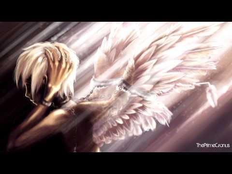 1-Hour Epic Music Mix | Epic Emotional Music Vol. 2