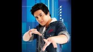 Coladinho - Luan Santana (Musical Artist)