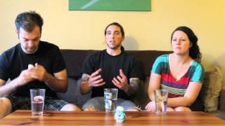 Kool Aid Liquid Water Enhancer - Tropical Punch & Cherry - The Two Minute Reviews - Ep. 42 #tmr