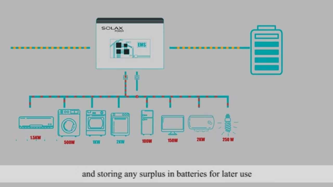 unique mitsubishi vfd wiring diagram inspiration wiring diagram rh guapodugh com
