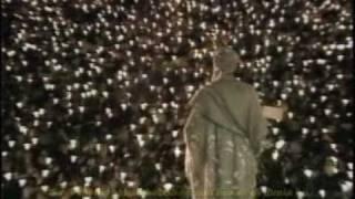 """Ave Maria - """"Di Lourdes Di Gua"""" (Jakarta Cathedral Choir)"""