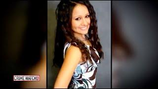 North Dakota Cold-Case Mystery: Who Killed Anita Knutson? - Pt. 1 - Crime Watch Daily