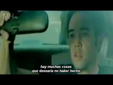 Hoobastank - The Reason (subtitulado)✔