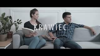 Download Filip Lato - Krawiec (Oficjalny Teledysk) Mp3 and Videos