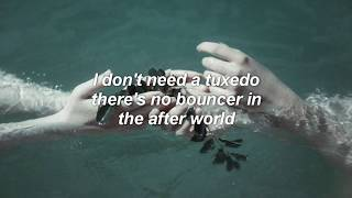 phoenix funky squaredance definitive breaks lyrics