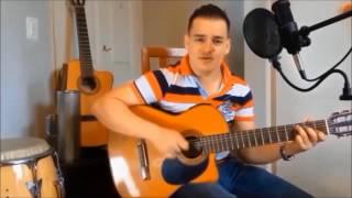 Celsito Quintero Canciones