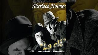 Шерлок Холмс: Прелюдия к убийству (1946) фильм