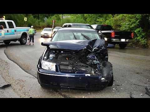 Auto Insurance Fraud Conviction