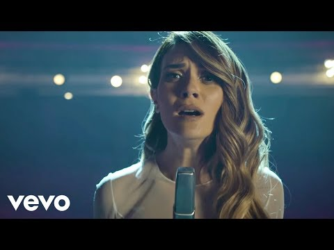 Kany Garc�a - Soy Yo (Official Video)
