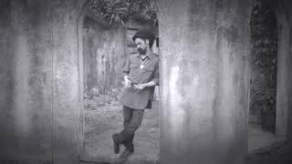 Damian Marley - Slave Mill (Lyrics/Paroles CC)