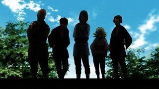 Boruto Episode 43 English Sub