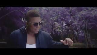 Guido G - Tengo Miedo - Video Oficial.mp3