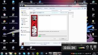 How To Download NBA 2K14 For Free (not working anymore)