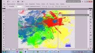 [Видео урок 4]Как создать красочную и динамичную картинку Аниме...(Уроки Фотошопа и Аниме.... Ссылки: Наша группа в Одноклассниках:http://odnoklassniki.ru/nhokage Мой сайт:http://my-life.ucoz.com/, 2014-02-25T13:01:40.000Z)