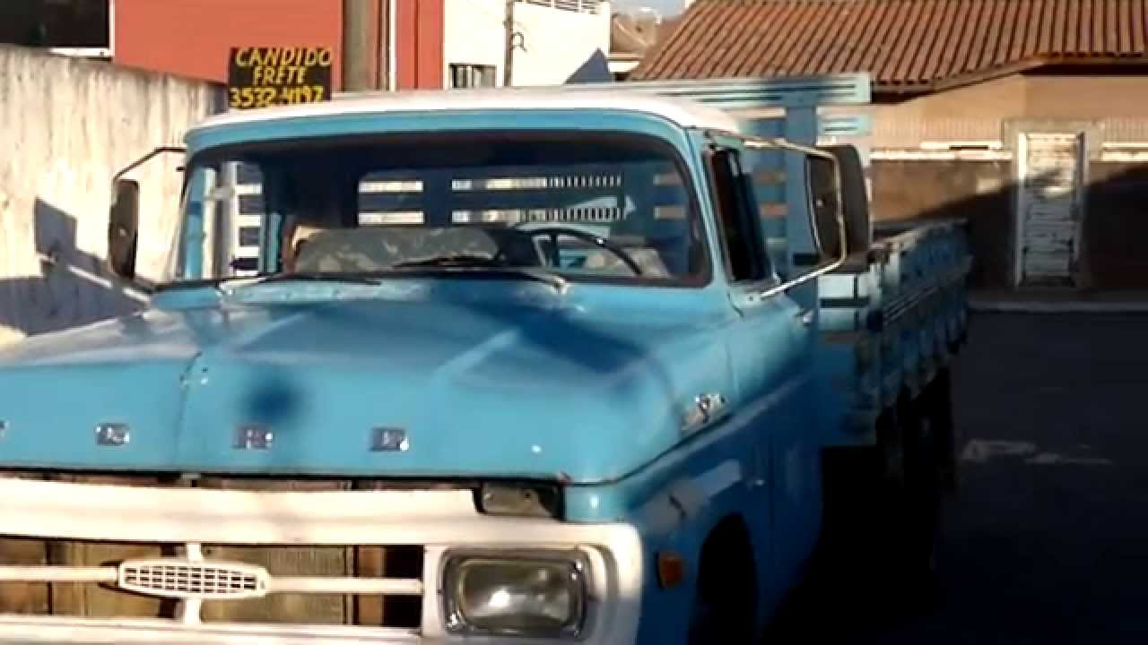 1970 Ford F100 >> Ford F350 1969 - YouTube