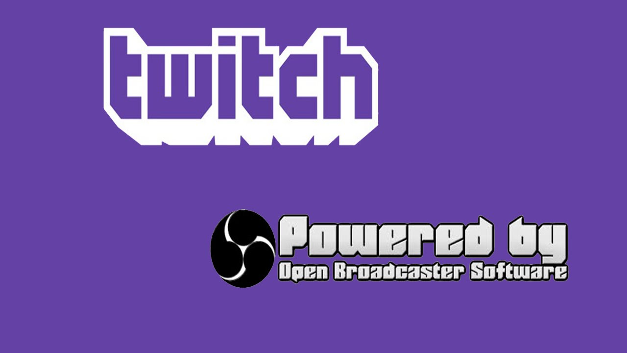 how to make 24 7 music livestream on twitch