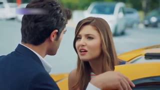 Pyaar Lafzon Mein Kahan Episode 1 Scene
