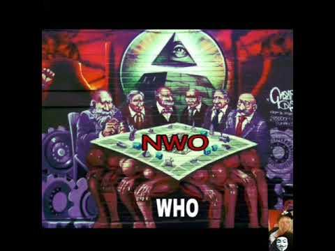 War WHO-Direktor Tedros ein Top-Mitglied der gewalttätigen kommunistischen Partei Äthiopiens?