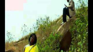 Jackie Senyonjo - Biliwo Kaseera - music Video