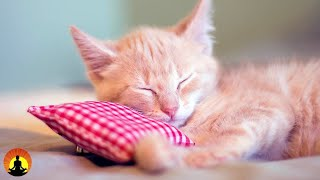 Sleep Music for Babies, Sleeping Music, Calming Music, Relaxation Music, 8 Hour Sleep Music, ☯352